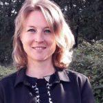 Isabelle Lindeperg : « Centre Ain revêt une mission d'intérêt général »