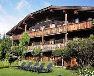 Montagne :  le groupe Sibuet vend la moitié de ses hôtels