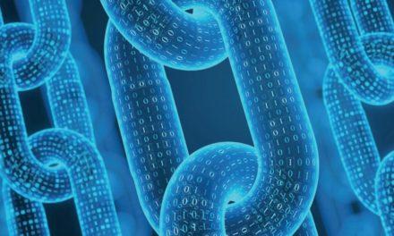 Jeudi 14 novembre : grande soirée Blockchain à Evian