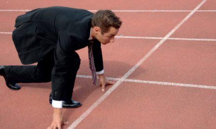 Compétitivité : la confédération  en perte de vitesse