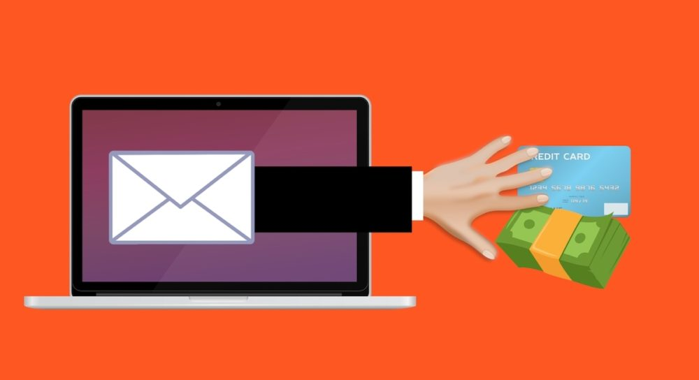 Comment la cybercriminalité atteint les TPE/PME