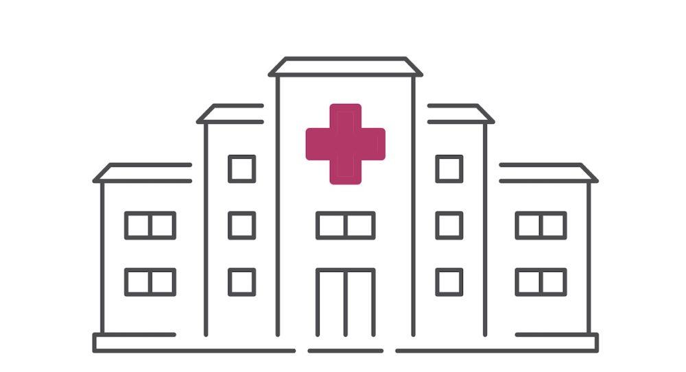 Médecins en Nord-Isère : qui pour porter  la blouse ?