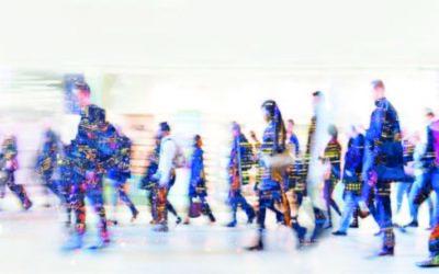 Enjeux et impacts de la rentrée sociale