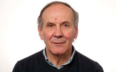 Roger Lecourt : « De nombreux paramètres conditionnent le dialogue social »