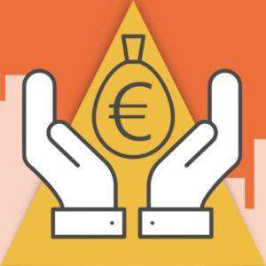 Classement des métiers de l'immobilier en Savoie Mont Blanc : qui est dans le TOP 15 ?