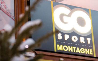 Go Sport va céder son réseau montagne à Skiset