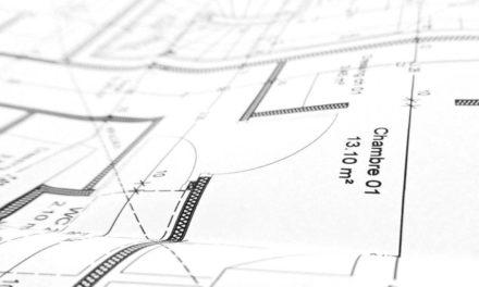 Immobilier : achat sur plan (VEFA), le bon plan ?