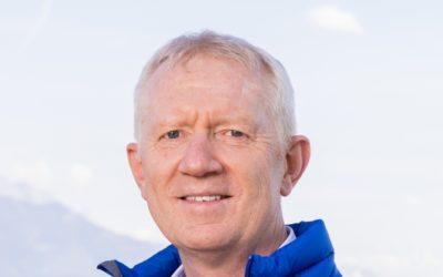 Outdoor : Jean-Marc Pambet quitte la présidence de Salomon