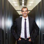 Sacha Rosenthal : «Notre modèle économique et social est durable»