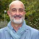 Nicolas Faillet : « Les entreprises doivent franchir le pas et se montrer attractives »