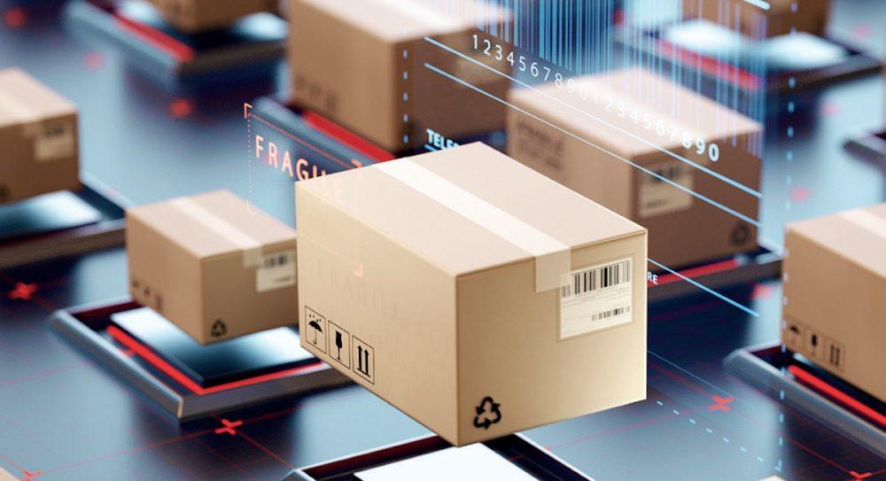 Vers une Logistique plus attractive