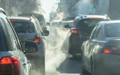 Environnement : une appli franco-suisse pour la qualité de l'air