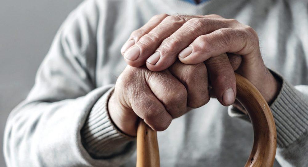 Démographie : le vieillissement de la population  menace la croissance suisse