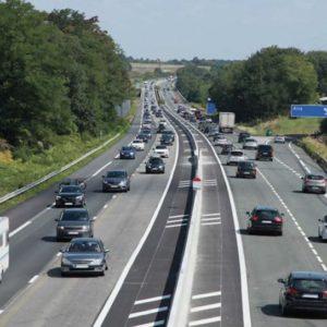 Mobilité : Genève veut empêcher le projet d'autoroute Machilly-Thonon