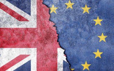Brexit : quelles conséquences à l'export ?