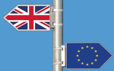 Brexit, la menace fantôme ?