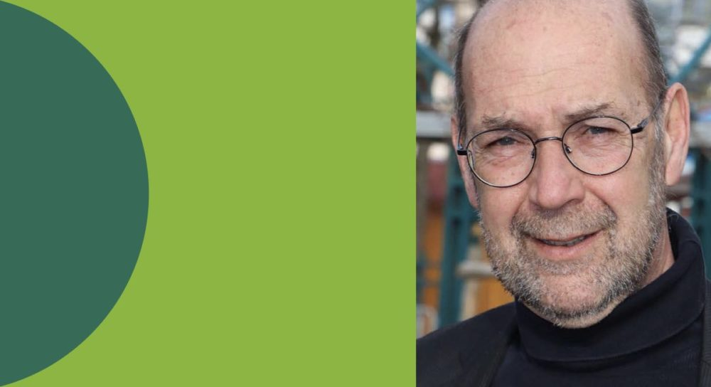 Interview / Alain Coulombel : « La transition écologique ne se fera pas sans les entreprises »