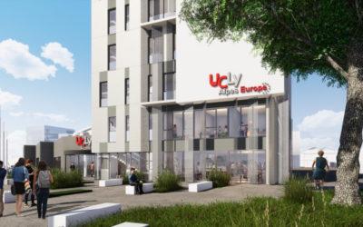 Le projet d'université catholique à Annecy fait (encore) réagir