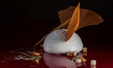 Guide Michelin : qui sont les nouveaux étoilés en Savoie Mont Blanc ?