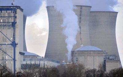 Une France sans nucléaire est-elle possible ?