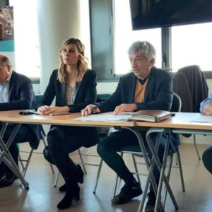 Genève : l'élargissement de la préférence indigène indigne les frontaliers