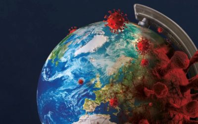 Coronavirus : annulations en cascade