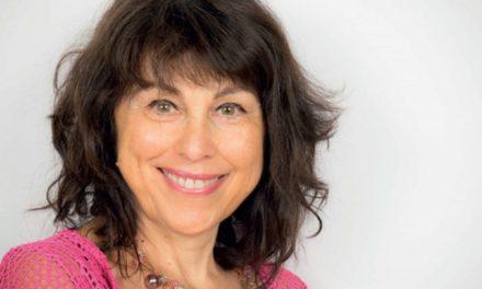 Experts-comptables / Odile Dubreuil :  « nous voulons conserver notre  régime de retraite complémentaire »