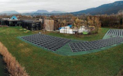 Transition énergétique : Rossignol poursuit sa démarche environnementale