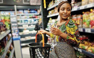 Consommation : une étude dénonce des prix trop élevés en Suisse