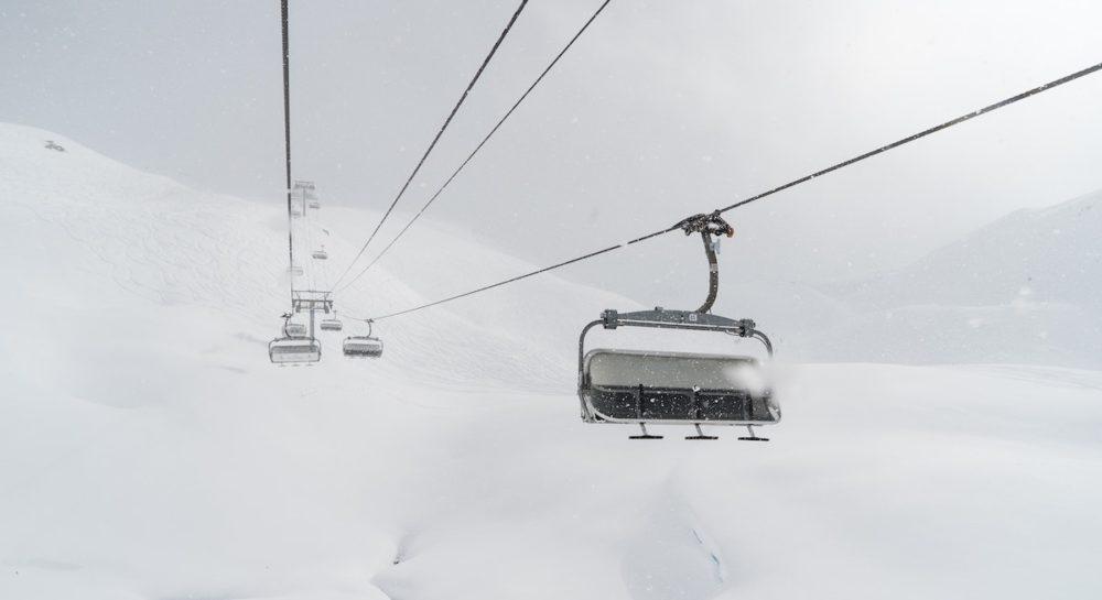 Savoie Mont Blanc : 800 millions d'euros perdus !