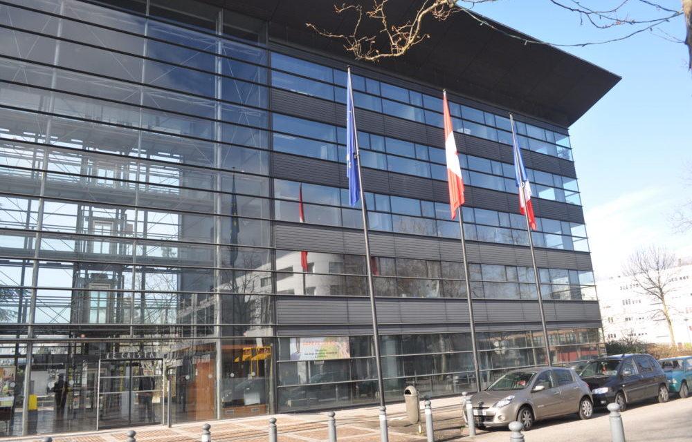 Appels d'offres : Cristal Habitat facilite les regroupements d'entreprises locales