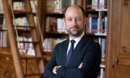 Loïc Hervé, sénateur de Haute-Savoie : « Les Suisses n'ont pas vraiment joué le jeu du confinement »