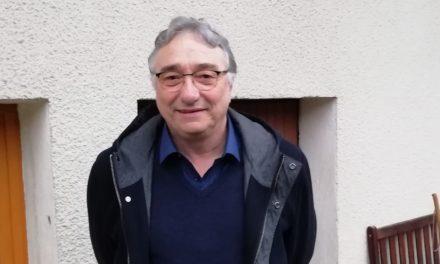 Pascal Bouvier, philosophe : « Un virus met la technique en échec »
