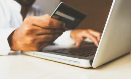 L'e-commerce, grand gagnant du coronavirus ? Pas sûr…