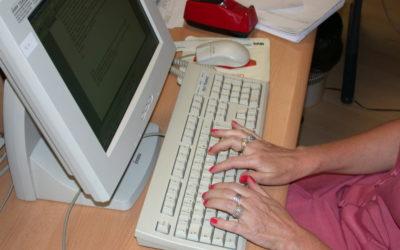 Covid-19 : le dispositif de chômage partiel est assoupli afin de protéger les salariés et les entreprises