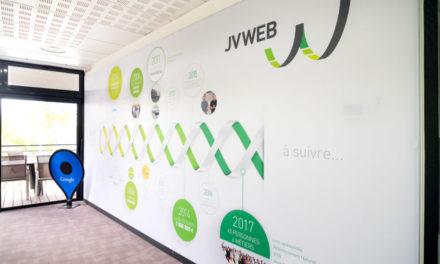 JVWEB, la PME qui refuse le chômage partiel