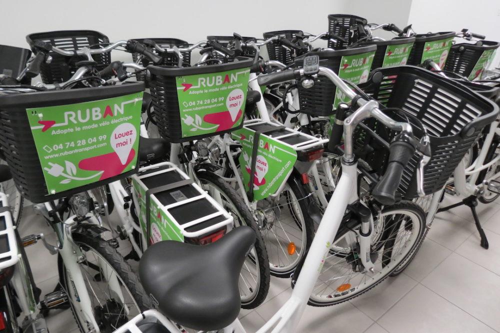 """Déconfinement et mobilité : C'est parti pour le """"coup de pouce vélo"""""""