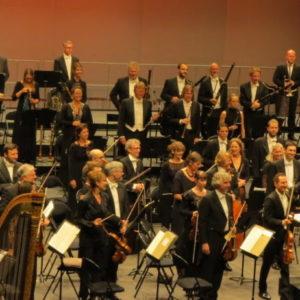 Festival Berlioz : tous les espoirs sont permis en 2021