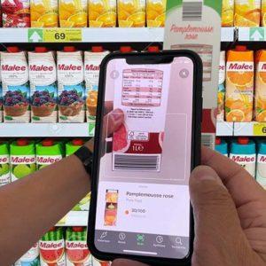 Agroalimentaire : comment contrer l'hégémonie des applications mobiles