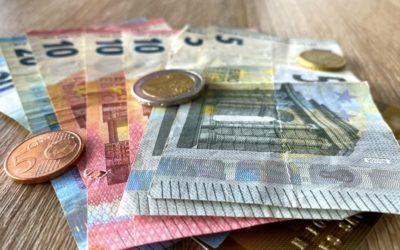 Banques : le dynamisme du secteur va-t-il se gripper ?