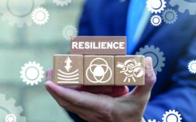 L'industrie 4.0, un facteur de résilience