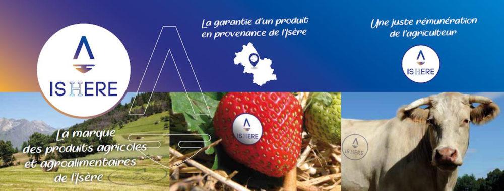 Artisanat : des labels pour doper l'attractivité des artisans locaux