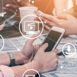 Le défi de la transformation digitale