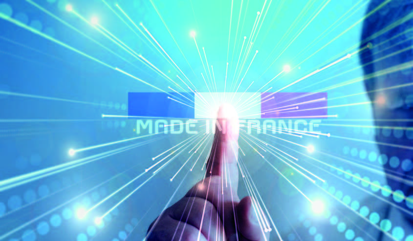 """""""Origine France Garantie"""" veut imposer sa marque"""