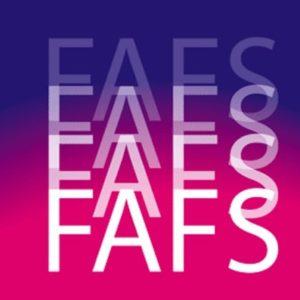 Forum d'Affaires Franco-Suisse 2020 : «L'interculturel au féminin, regards croisés»