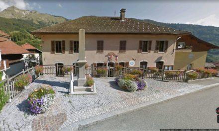 Finances publiques : Le Bouchet-Mont-Charvin est plus riche qu'il ne le croyait !