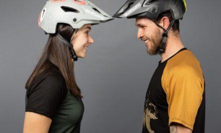 So Ride Wear (vêtements éco-conçus) et Optimergo (analyse d'efforts musculaires) : elles créent, elles innovent