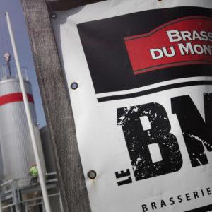 La Brasserie du Mont-Blanc ouvre son capital