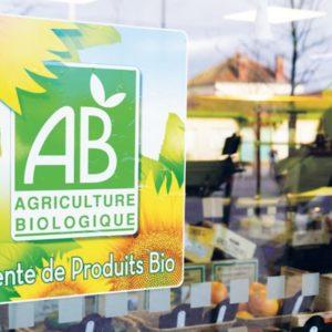 Agriculture : Cluster Bio se veut au centre de la relance économique