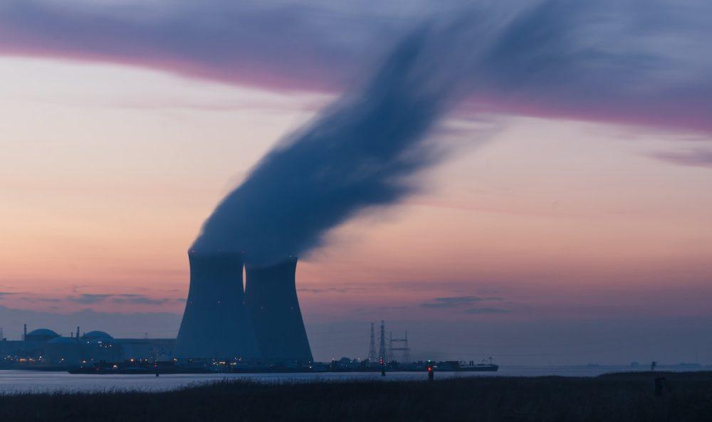 Transformer les déchets nucléaires en énergie propre ?